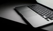 cp命令 – 复制文件或目录