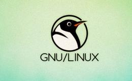 微软发布适用于Linux的Edge浏览器的首个版本