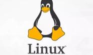 GNOME,Xfce和KDE Plasma的Manjaro Linux 21 Ornara,在一起了!