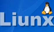 在哪下载Ubuntu Linux 20.10'Groovy Gorilla'Beta,下载的链接