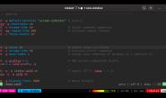 如何在Linux中配置Tmux