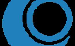 OpenMandriva Lx 4.2 Linux发行版现已可用于PC,Raspberry Pi等