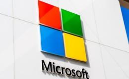 微软发布KB5001205更新以修复Windows 10安全启动漏洞