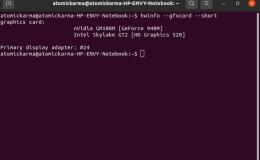 在Linux上玩游戏?这是在Ubuntu上安装Nvidia驱动程序的方法