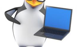 GNOME 3.38 Fedora Linux 33 可用于PC和Raspberry Pi