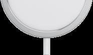 苹果确认iPhone 12 Mini的无线充电速度较慢