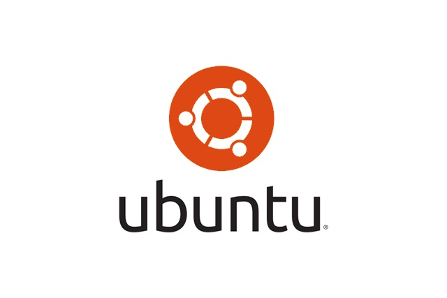 基于Ubuntu的Linux Mint 20.1'Ulyssa'BETA与Cinnamon,MATE和Xfce结合使用