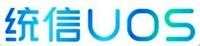统信UOS之家--让更多人学会使用统信UOS系统