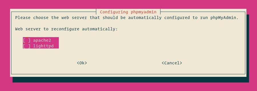 configuring-phpmyadmin-web-server