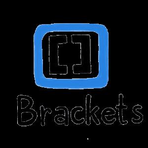 Bracket-logo