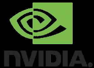 Nvidia-logo-300x219-1