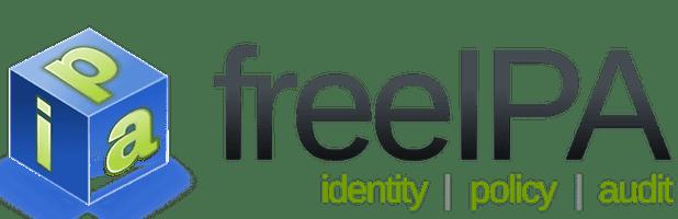 freeipa-logo
