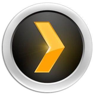 plex-media-server-logo
