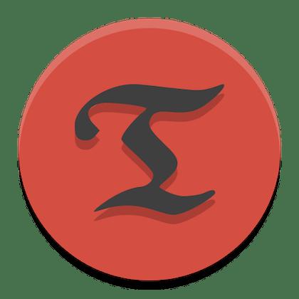 timeshift-logo