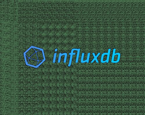 Influxdb_logo