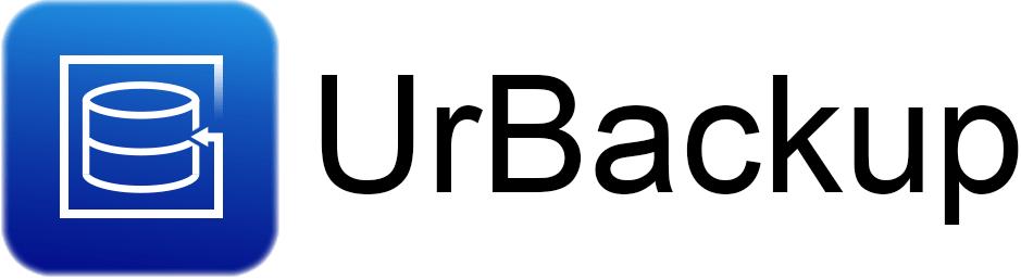 UrBackup-logo