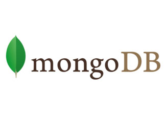 mongodb-logo-1