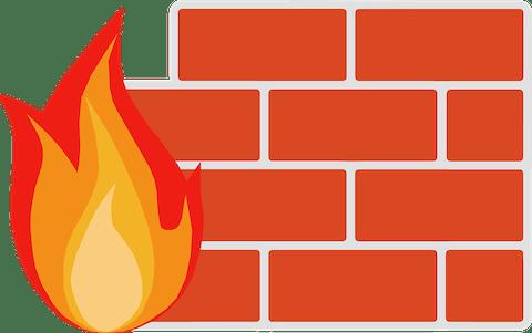 CSF-Firewall-logo