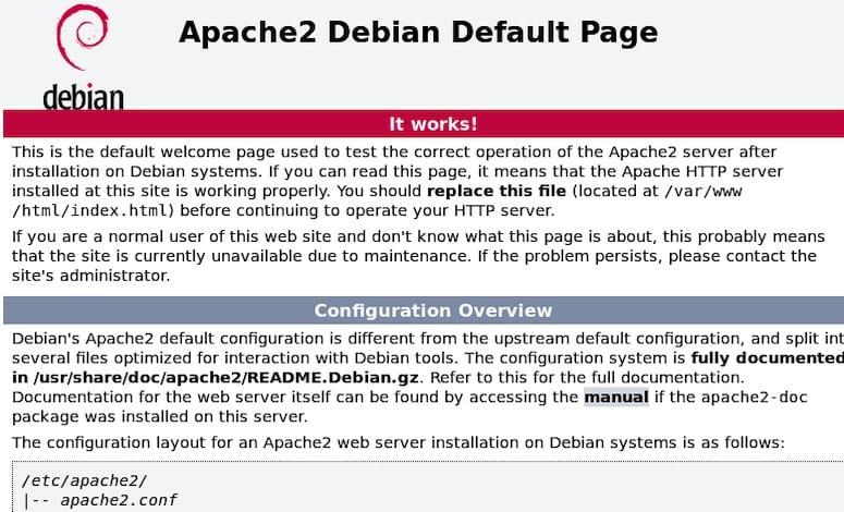 apache-web-server-debian
